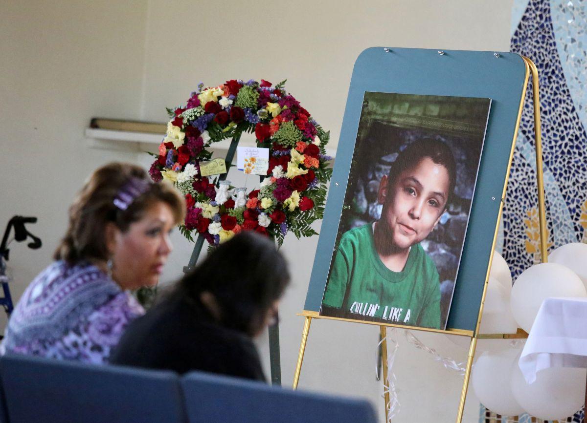 Suben las muertes de niños bajo cuidado de padres o cuidadores en Los Ángeles