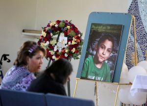 Abuso infantil en Palmdale: un tío rompe el silencio casi 7 años después de la muerte de Gabriel Fernández