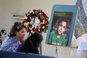 Gabriel Fernández: Trabajadores sociales no serán juzgados por el asesinato del niño de Palmdale