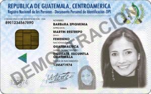 Guatemaltecos en el exilio seguimos siendo víctimas del desprecio