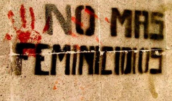 ¿Disminuirá la violencia contra las mujeres en México?