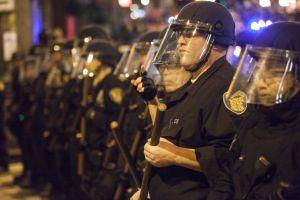 Estados Unidos necesita mejores datos sobre las muertes a manos de la policía