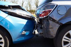 Los autos más seguros a precios accesibles