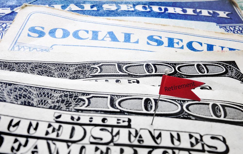 Editorial: El Seguro Social está sólido