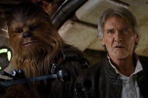 Que la fuerza del Jedi esté ...con los Gigantes