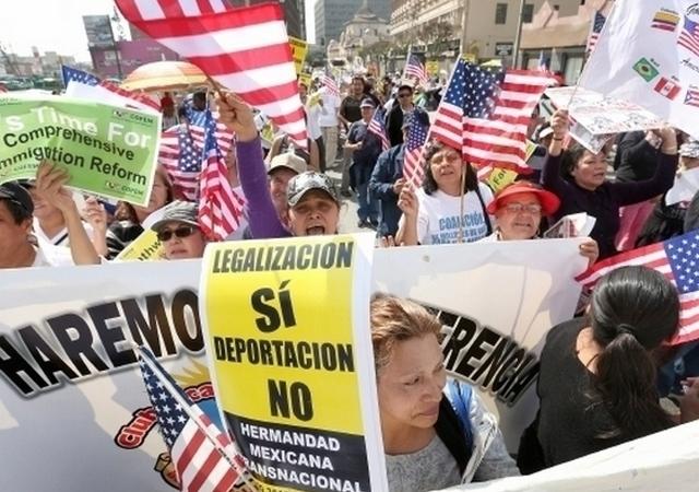 #BuenosDíasLA: No te pierdas este foro migratorio
