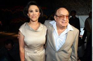 Excompañera de Florinda Meza en Chespirito revela los tratos que recibía por parte de ella