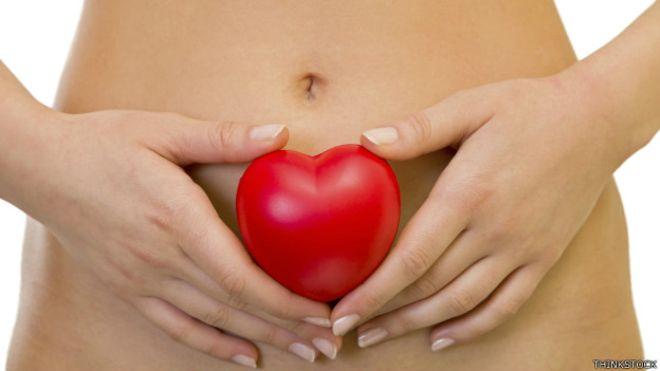 ¿Puedo acudir a una cita con el ginecólogo si tengo la menstruación?