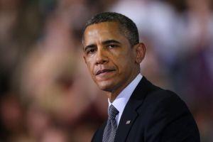 "Obama: ""Vamos a derrotar a ISIS"""