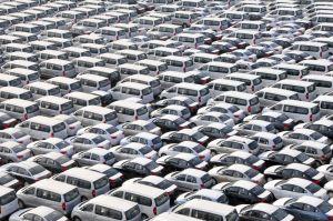 Gobierno mexicano quiere regular las importaciones definitivas de autos usados y pone fecha límite