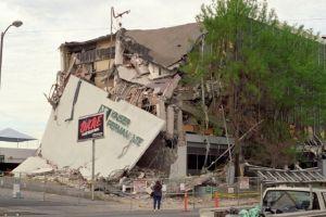 """""""El gran sismo"""" podría ser más devastador de lo que se imagina"""