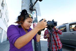 Dreamers piden la reactivación de la libertad condicional para viajar fuera del país