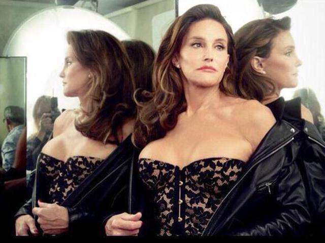 Kris Jenner acusa a Caitlyn de haber usado su matrimonio como una 'distracción'