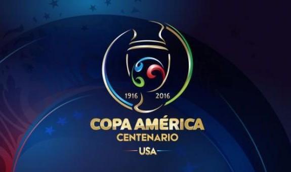 La Copa América Centenario se jugará este verano en 10 ciudades de EEUU.
