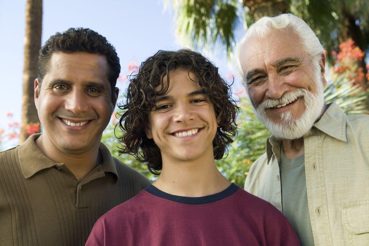 ¡Celebra el Día del Padre! Así puedes celebrar a papá en LA
