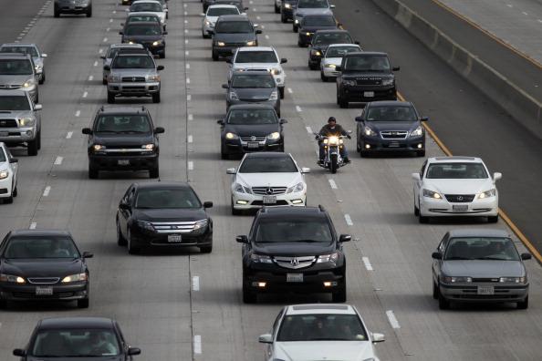 """Qué estados no requieren que hagas el """"Smog Test"""" o prueba de emisiones de carbono"""
