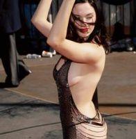 "Rose McGowan: ""Harvey Weinstein me violó"""