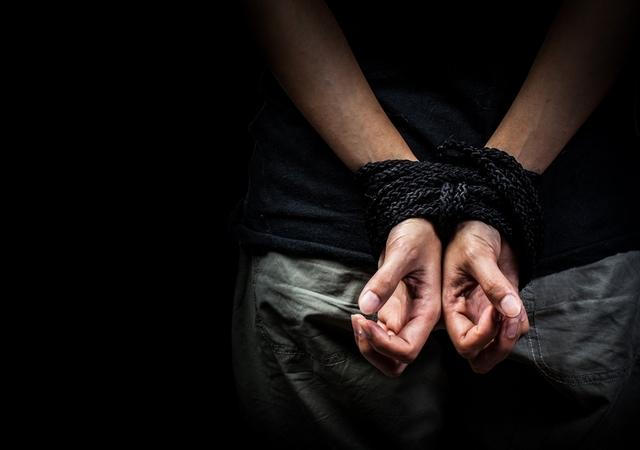 Cada cinco días Derechos Humanos del DF atiende un caso de tortura