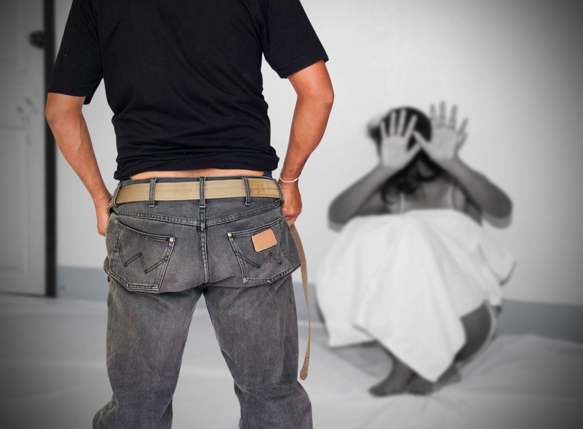 Acusan a pareja de abusar de niños durante una década