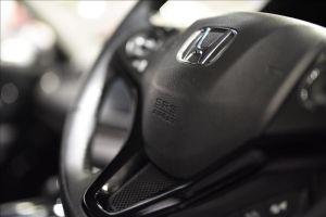 Toyota está retirando 70,000 autos en Norte América debido a fallas letales