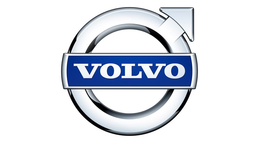Nueva planta de Volvo sólo construirá los autos que más vende
