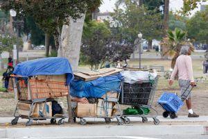 Así podría aliviarse la crisis de vivienda asequible que azota Los Ángeles