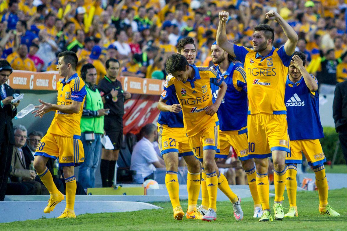 Lo nuevo en la Liga MX