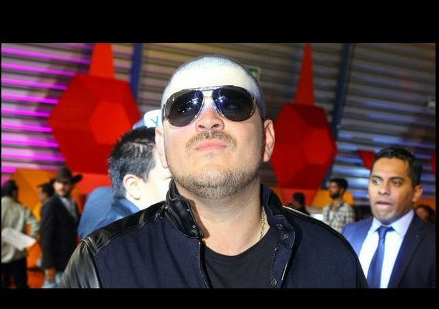 Prohíben interpretar narcocorridos en Ciudad Juárez