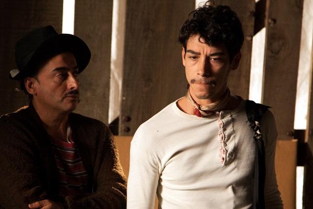 Critican que España no estrene 'Cantinflas'