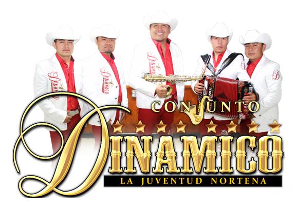 """""""El Chapo"""" Guzmán se escapa dos veces y este grupo le canta tres temas"""