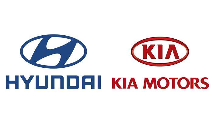 Gobierno de Estados Unidos abre investigación a los autos Kia y Hyundai luego de que causaran más de 3,000 incendios