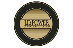 ¿Puedes confiar en las estadísticas de JD Power al comprar un auto?
