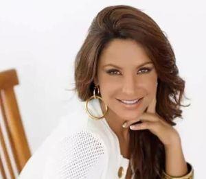 Lorena Rojas se casó antes de morir, ¿qué pasará ahora con su hija?