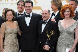 Conoce a los posibles nominados de los Premios Emmy