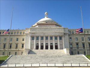 Rechazo a ley de quiebras en Puerto Rico reaviva debate sobre su estatus político