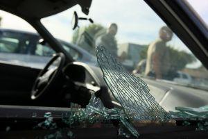 Consejos para prevenir los robos 'relámpago' a autos durante la temporada de fiestas