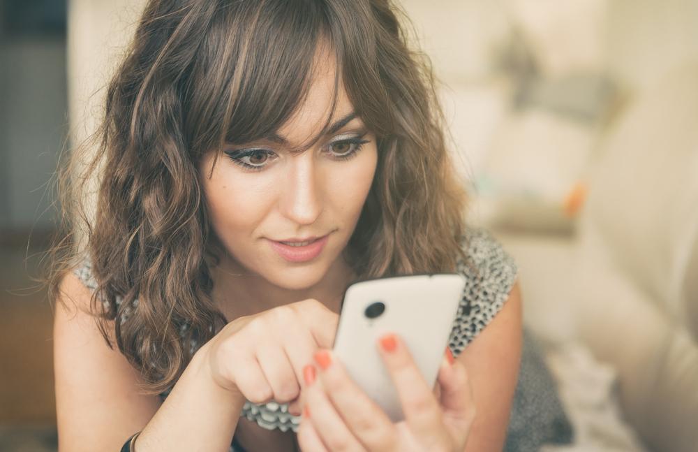 El smartphone hace sombra al resto de los gadgets