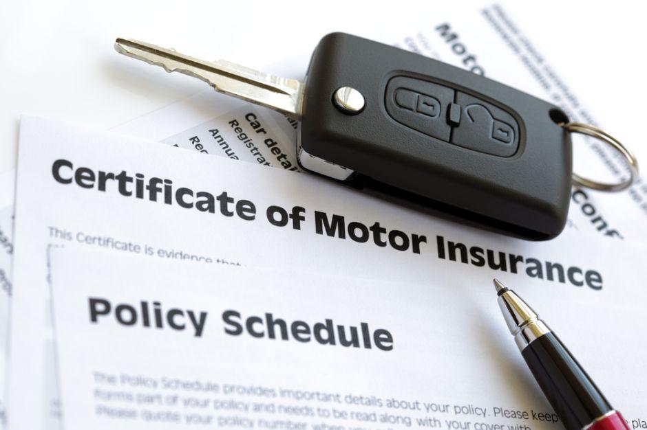 Tips básicos para entender cómo funciona tu seguro de auto