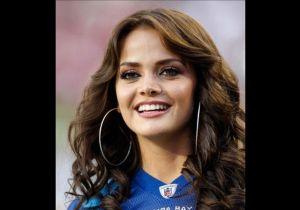 Marisol González sorprendió con un cambio de look momentáneo (fotos)