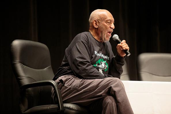 Tres mujeres más acusan a Bill Cosby de abusos sexuales