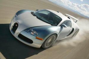 Este reloj de $280,000 tiene un pequeño motor Bugatti Chiron dentro de él
