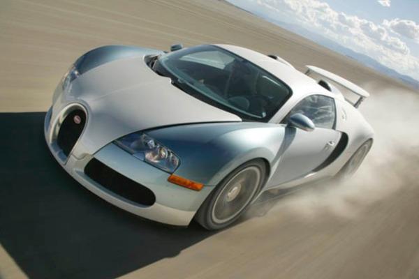 El reloj Chiron es la última creación de la colaboración entre Bugatti y Jacob & Co