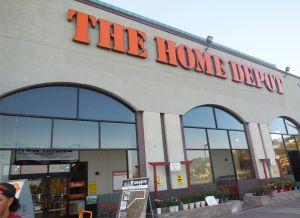 ¿Está abierto Home Depot durante la crisis del Coronavirus?