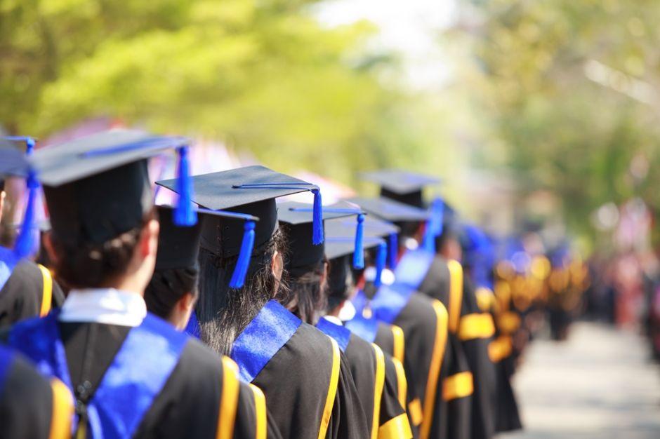 Ahora puedes regalar… la educación universitaria