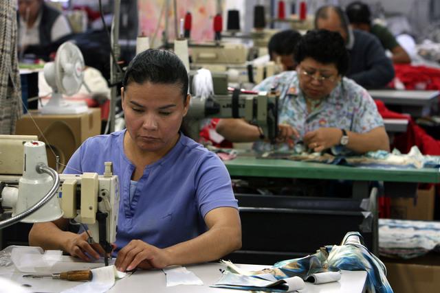 Anticipan estabilidad en  sector privado