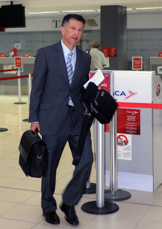 Osorio destaca la actitud en Puebla