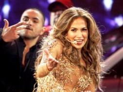 ¿Qué tienen en común J.Lo y Pitbull con Rebeca Black?