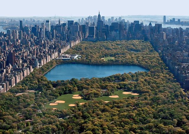 Compra por 88 mdd apartamento en NY