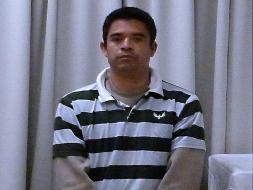 El Piolín se declara inocente en caso de Jaime Zapata