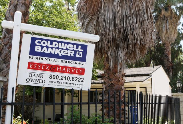 Sube la venta de viviendas usadas
